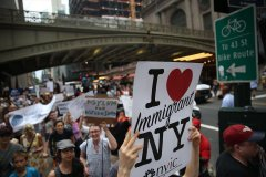 In New York will be fined for the phrase %22illegal migrant.%22.jpg