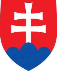 Coat_of_arms_of_Slovakia.svg.png