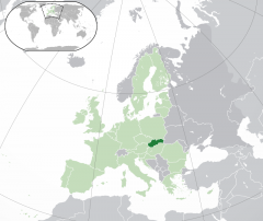 Map-Slovakia-Rospersonal.svg.png