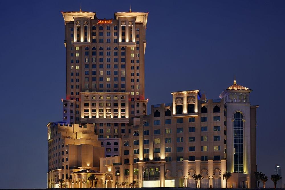 content_hotel_57d8623055a942.52170947.jpg