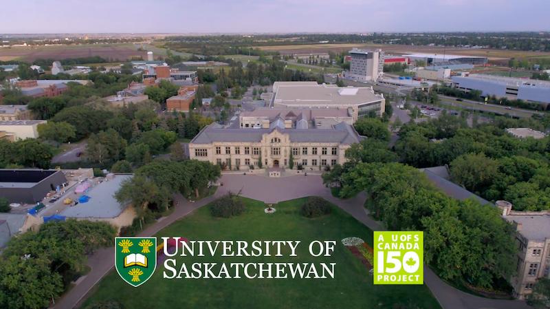Education, Canada-Saskatchewan-rospersonal-Mikhaylov-Evgeny-Matveevich.png