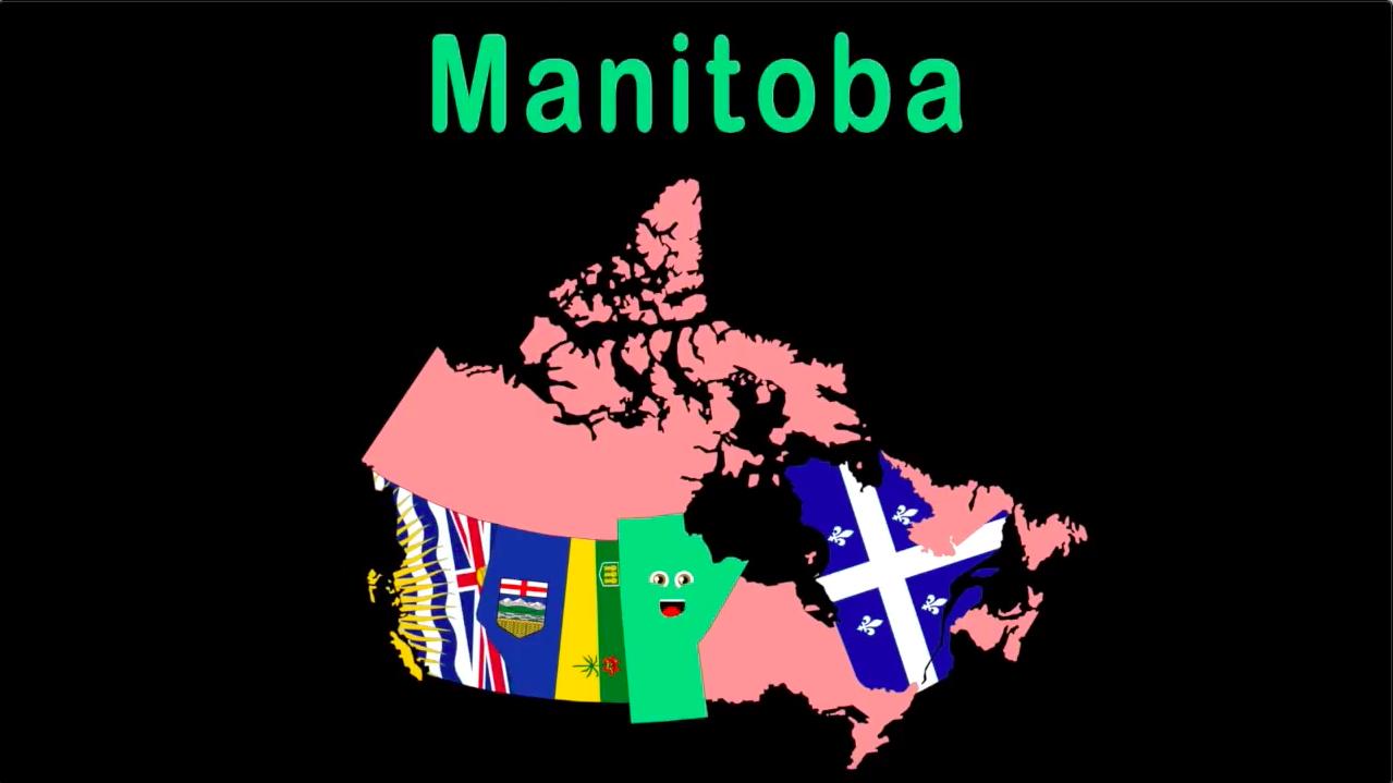 Canada-Manitoba-rospersonal-Mikhaylov-Evgeny-Matveevich.png