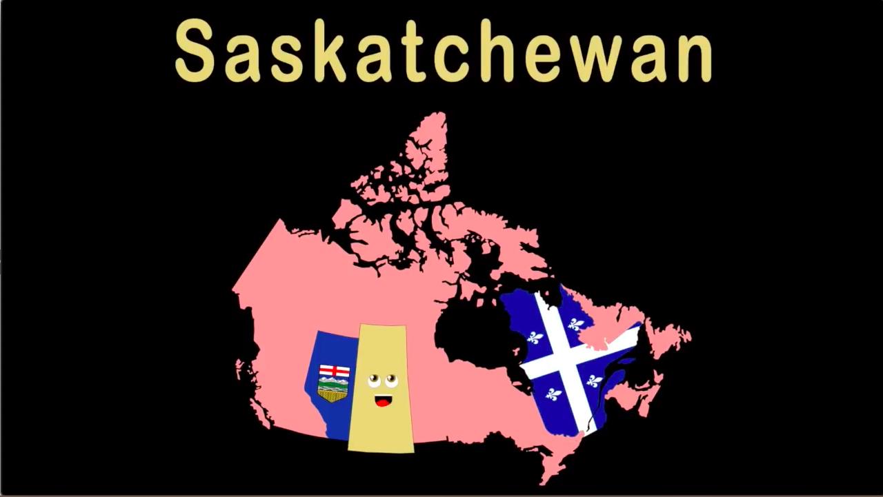 Canada-Saskatchewan-rospersonal-Mikhaylov-Evgeny-Matveevich.png