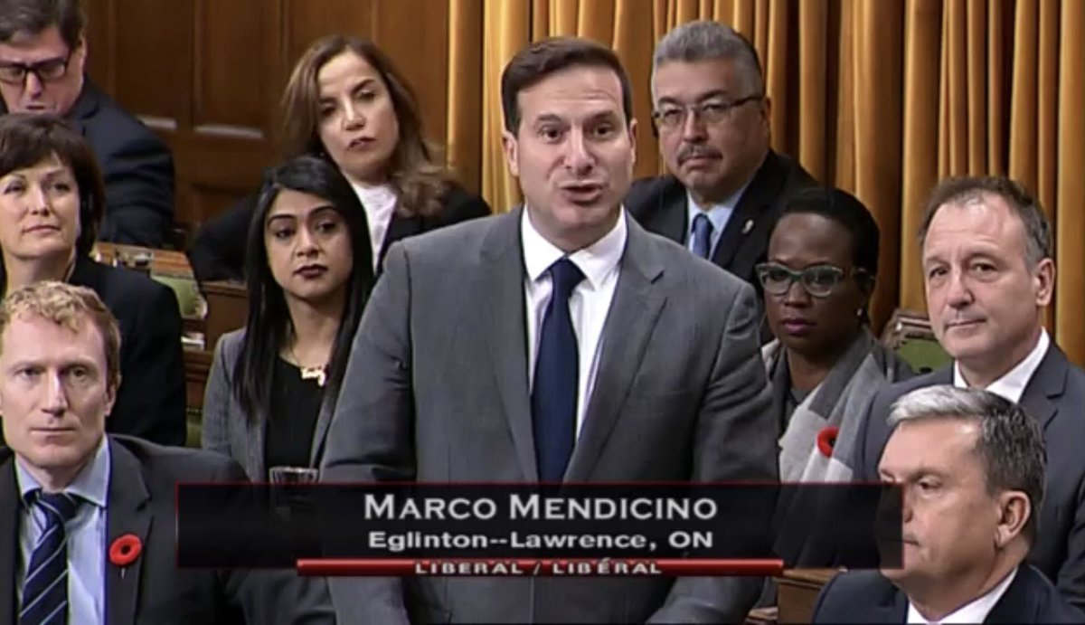 large.Marco-Mendicino-appointed-new-Cana