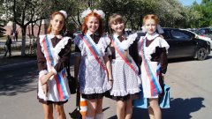 Young Russian girls, high school gradiaters 193.JPG
