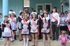 Young Russian girls, high school gradiaters 189.JPG
