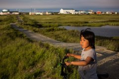The Alaska Village That Will Be Swept Away.jpg