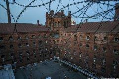 Kresty Prison, Saint Petersburg, Russia. Кресты. 33.jpg