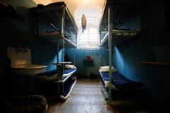 Kresty Prison, Saint Petersburg, Russia. Кресты..jpg