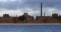 Kresty Prison, Saint Petersburg, Russia. Кресты. 48.jpg