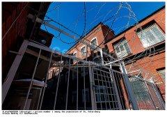 Kresty Prison, Saint Petersburg, Russia. Кресты. 39.jpg