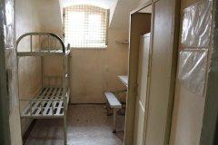 Kresty Prison, Saint Petersburg, Russia. Кресты. 4.jpg