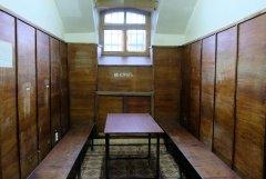 Kresty Prison, Saint Petersburg, Russia. Кресты. 35.jpg