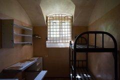 Kresty Prison, Saint Petersburg, Russia. Кресты. 11.jpg