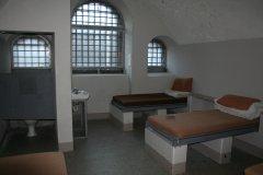Kresty Prison, Saint Petersburg, Russia. Кресты. 41 Корк, Ирландия.jpg
