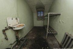 Kresty Prison, Saint Petersburg, Russia. Кресты. 22.jpg