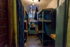 Kresty Prison, Saint Petersburg, Russia. Кресты. 15.jpg