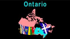 Canada-Ontario-rospersonal-Mikhaylov-Evgeny-Matveevich.png