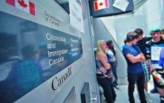 Immigration-CIC-office-Canada-Manitoba-rospersonal-Mikhaylov-Evgeny-Matveevich.jpg