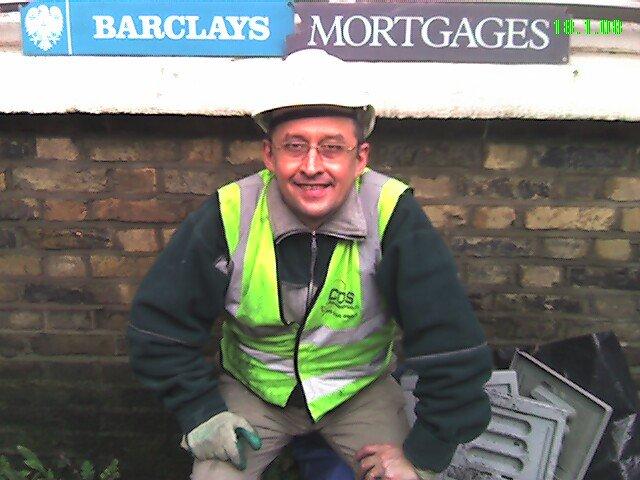 Сбылась мечта-я работаю в банке.jpg