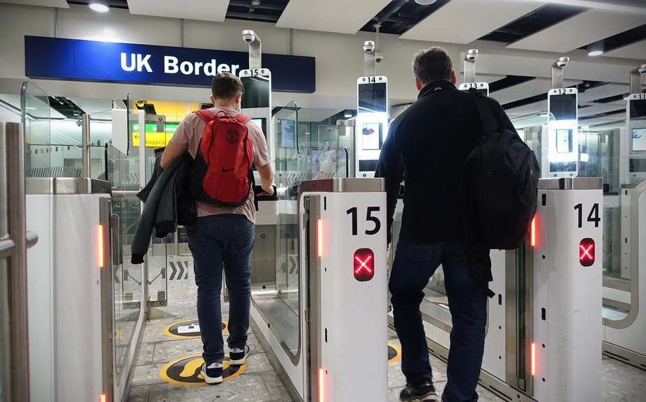 UK migration-immigration-rospersonal-Mikhaylov-Evgeny-Matveevich-Immigration-Agent-Moscow.jpg