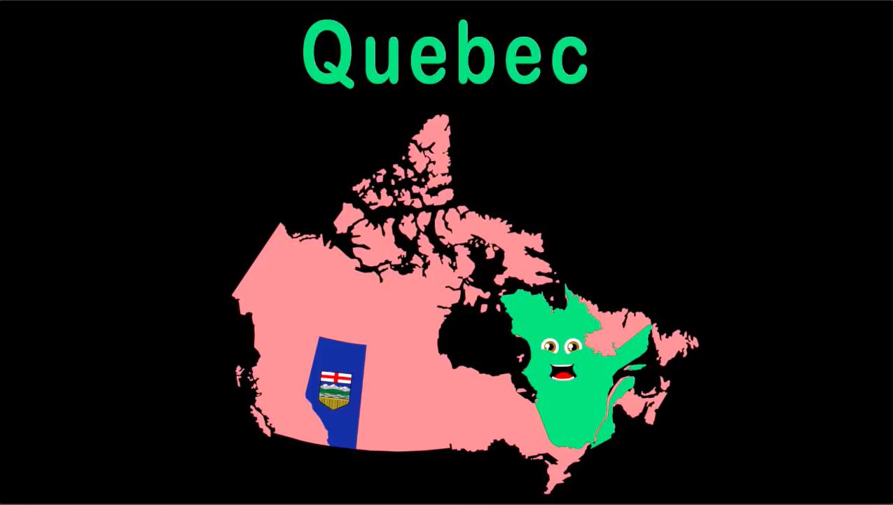 Canada-Quebec-rospersonal-Mikhaylov-Evgeny-Matveevich.png