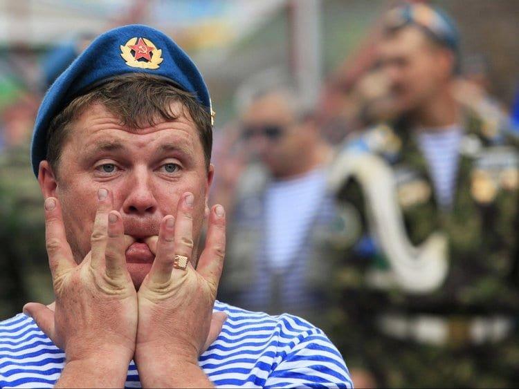 large.funny-weird-russian.jpg.eff6eb3ca9