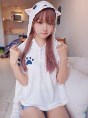 Что может считаться символом женской красоты - волшебная хрупкость и нежность юных девочек-японок? 62.JPG