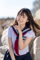 Что может считаться символом женской красоты - волшебная хрупкость и нежность юных девочек-японок? 44.JPG