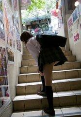 Что может считаться символом женской красоты - волшебная хрупкость и нежность юных девочек-японок? 18.JPG