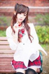 Что может считаться символом женской красоты - волшебная хрупкость и нежность юных девочек-японок? 35.JPG