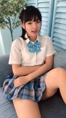 Что может считаться символом женской красоты - волшебная хрупкость и нежность юных девочек-японок? 11.JPG