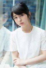 Что может считаться символом женской красоты - волшебная хрупкость и нежность юных девочек-японок? 40.JPG