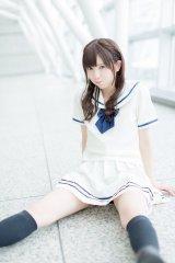Что может считаться символом женской красоты - волшебная хрупкость и нежность юных девочек-японок? 59.JPG