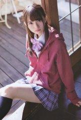 IMG_Что может считаться символом женской красоты - волшебная хрупкость и нежность юных девочек-японок? 414913.JPG