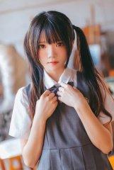 Что может считаться символом женской красоты - волшебная хрупкость и нежность юных девочек-японок? 4.JPG