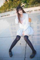 Что может считаться символом женской красоты - волшебная хрупкость и нежность юных девочек-японок? 34.JPG