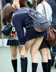 Что может считаться символом женской красоты - волшебная хрупкость и нежность юных девочек-японок? 47.JPG