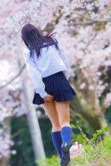 Что может считаться символом женской красоты - волшебная хрупкость и нежность юных девочек-японок? 352.JPG
