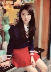 Что может считаться символом женской красоты - волшебная хрупкость и нежность юных девочек-японок? 13.JPG