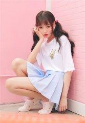 Что может считаться символом женской красоты - волшебная хрупкость и нежность юных девочек-японок? 68.JPG