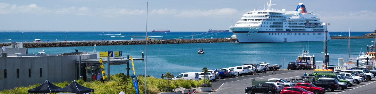 Great-South-Coast-DAMA-GSC-Victoria-Designated-Area-Migration-Agreement-Australia-immigration-rospersonal-Mikhaylov-Evgeny-Matveevich-Immigration-Agent-Moscow 2.jpg