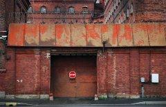 Kresty Prison, Saint Petersburg, Russia3.jpg