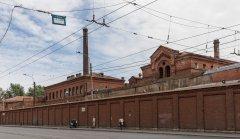 Kresty Prison, Saint Petersburg, Russia2.jpg