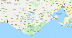 Great-South-Coast-DAMA-GSC-Victoria-Designated-Area-Migration-Agreement-Australia-immigration-rospersonal-Mikhaylov-Evgeny-Matveevich-Immigration-Agent-Moscow-map.png