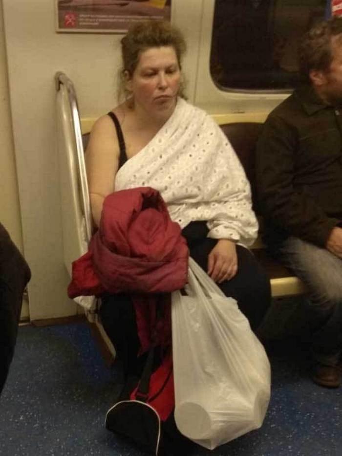 Meanwhile, in faraway Russia 21.JPG
