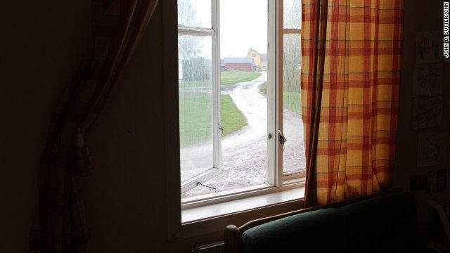 The-best-prison-bastoy-prison-Norway 30.JPG