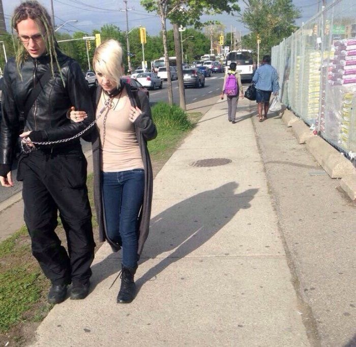 Meanwhile, in faraway Russia 49.JPG