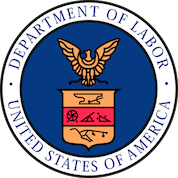 large.United_States_Department_of_Labor.