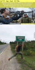 Meanwhile, in faraway Russia 32.JPG
